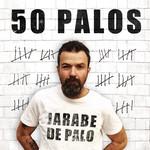 50 Palos Jarabe De Palo