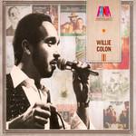 Anthology Willie Colon