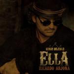 Ella (Cd Single) Ricardo Arjona