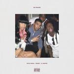 No Frauds (Featuring Drake & Lil Wayne) (Cd Single) Nicki Minaj