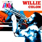 Selecciones Fania Willie Colon