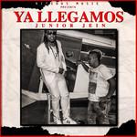 Ya Llegamos (Cd Single) Junior Jein