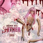 Shether (Cd Single) Remy Ma