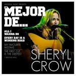 Lo Mejor De... Sheryl Crow Sheryl Crow