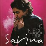 Lo Niego Todo Joaquin Sabina