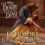 Evermore (Cd Single) Josh Groban