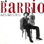 Yo Sueno Flamenco El Barrio