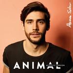 Animal (Acoustic Version) (Cd Single) Alvaro Soler