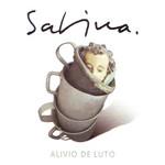 Alivio De Luto Joaquin Sabina