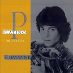 Serie Platino Chayanne