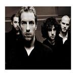 Murder (Cd Single) Coldplay