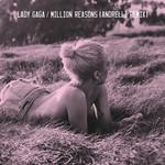 Million Reasons (Andrelli Remix) (Cd Single) Lady Gaga