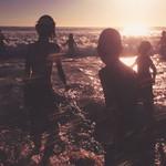 Battle Symphony (Cd Single) Linkin Park
