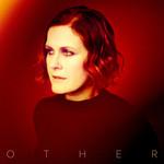 Other (Cd Single) Alison Moyet
