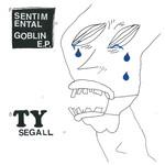 Sentimental Goblin (Ep) Ty Segall