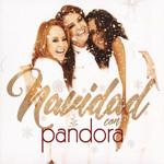 Navidad Con Pandora (Edicion Especial) Pandora