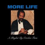 More Life Drake