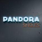 Singles Pandora