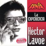 La Experiencia Hector Lavoe
