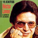 15 Exitos Hector Lavoe
