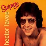 Swings Hector Lavoe