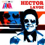 Selecciones Fania Hector Lavoe