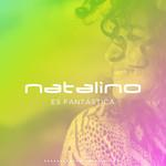 Es Fantastica (Cd Single) Natalino