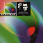 Colorsound The Cult