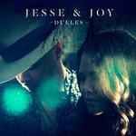 Dueles (Cd Single) Jesse & Joy