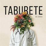 Dr. Charas Taburete