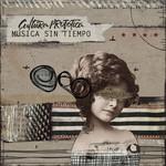 Musica Sin Tiempo (Cd Single) Cultura Profetica