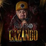Cazando (Cd Single) Bimbo