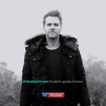 Si Aun Te Queda El Amor (Cd Single) Sebastian Yepes