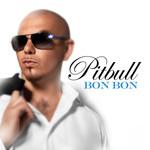 Bon Bon (Cd Single) Pitbull