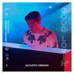 Good Lovin' (Acoustic Version) (Cd Single) Benjamin Ingrosso