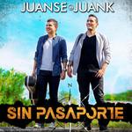 Sin Pasaporte Juanse Rivero & Juank Ricardo