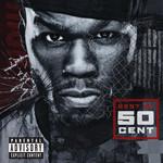 Best Of 50 Cent 50 Cent