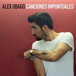 Canciones Impuntuales Alex Ubago