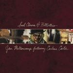 Sad Clowns & Hillbillies John Mellencamp