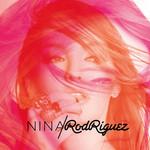 Nina Rodriguez Nina Rodriguez