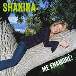 Me Enamore (Cd Single) Shakira