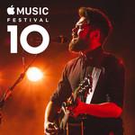Apple Music Festival: London (Live) (Ep) Passenger