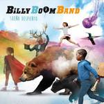 Sueña Despierto Billy Boom Band