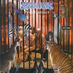 Pure Instinct Scorpions