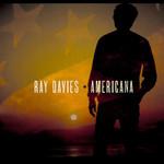 Americana Ray Davies