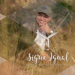 Sigue Igual (Cd Single) Yelsid