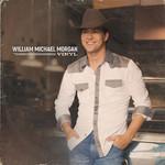 Vinyl William Michael Morgan