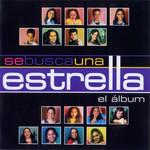 Se Busca Una Estrella El Album