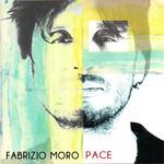 Pace Fabrizio Moro