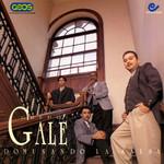 Dominando La Salsa Grupo Gale